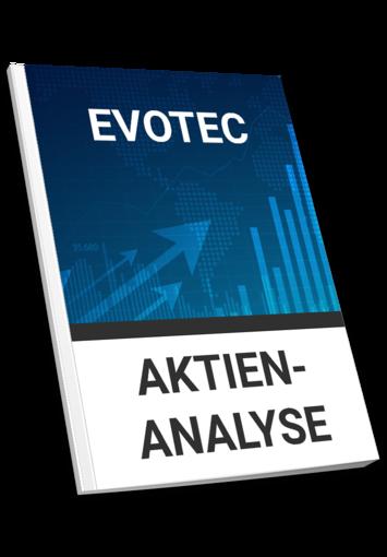 Evotec Aktien-Analyse