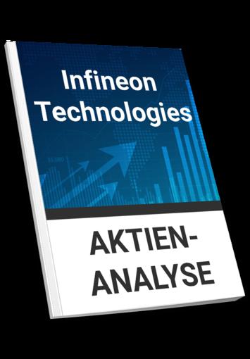 Infineon Technologies Aktien-Analyse