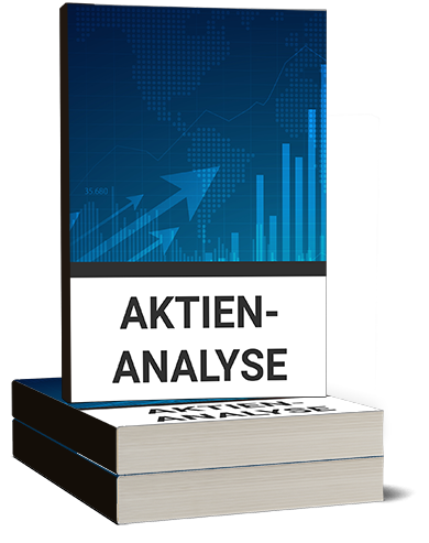 Petrogress Aktien-Analyse