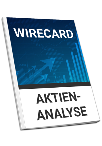 Wirecard Aktien-Analyse